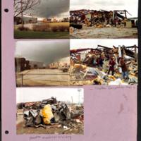 Banning_Scrapbook_073.jpg