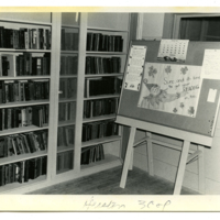 mb_library_005.jpg