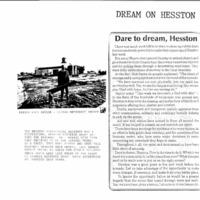 5_March_13_1990_542pm_Dream On Hesston and Appendix.pdf