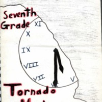Seventh Grade Tornado History.pdf
