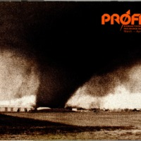 Profile_Kansas Farm Bureau Insurance Services.pdf