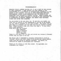 HPL Repository.pdf