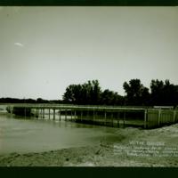 Vogt_bridge_1965_002.jpg
