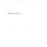 MB_Churches_Meth012b.jpg