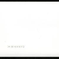 mb_ss_1979-1987_002b.jpg