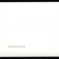 mb_ss_1979-1987_003b.jpg