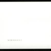 mb_ss_1979-1987_004b.jpg