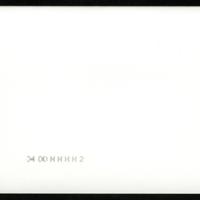 mb_ss_1979-1987_007b.jpg