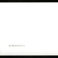 mb_ss_1979-1987_009b.jpg
