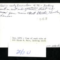 mb_ss_1979-87__011b.jpg