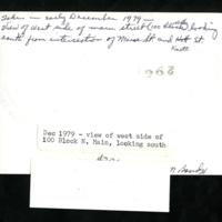 mb_ss_1979-87__012b.jpg