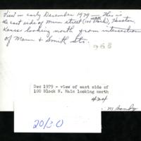 mb_ss_1979-87__013b.jpg