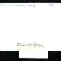 mb_ss_1979-87__014b.jpg