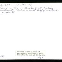 mb_ss_1979-87__015b.jpg