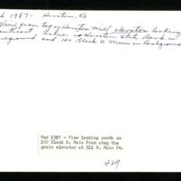 mb_ss_1979-87__016b.jpg