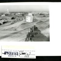 mb_ss_1979-87__017.jpg
