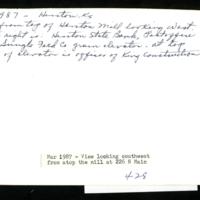 mb_ss_1979-87__017b.jpg